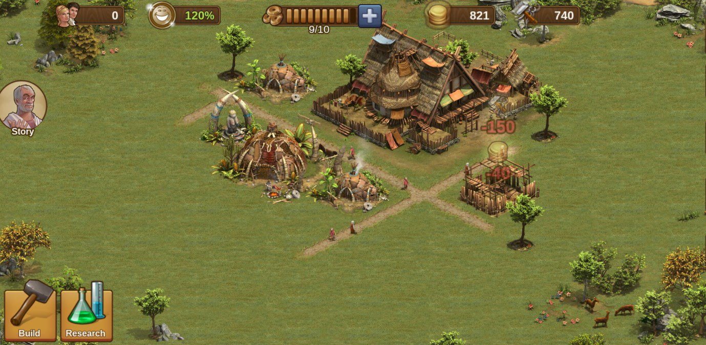 22 forge of empires cheats
