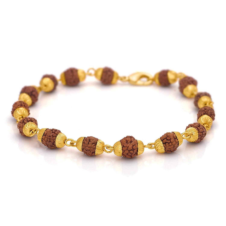 SoUnite Inspirational Jewellery