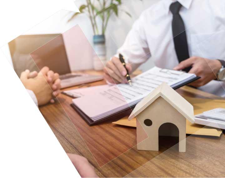 Instant Loans